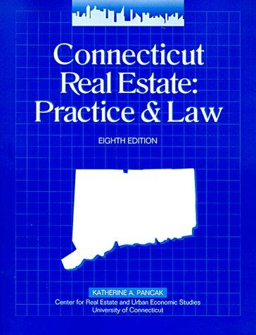 Download Connecticut real estate
