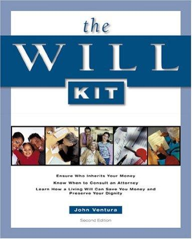 Download Will Kit