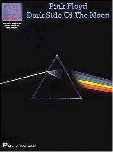 Download Pink Floyd – Dark Side of the Moon*