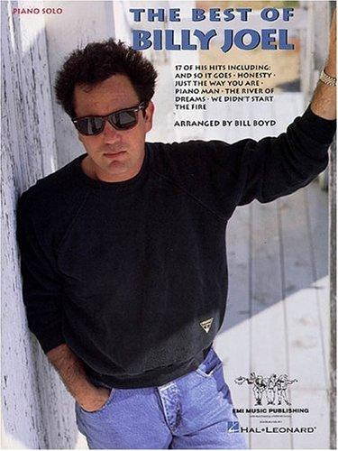 Download Best of Billy Joel
