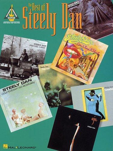 Download The Best of Steely Dan