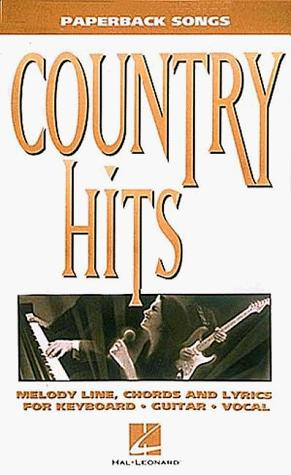 Download Country Hits