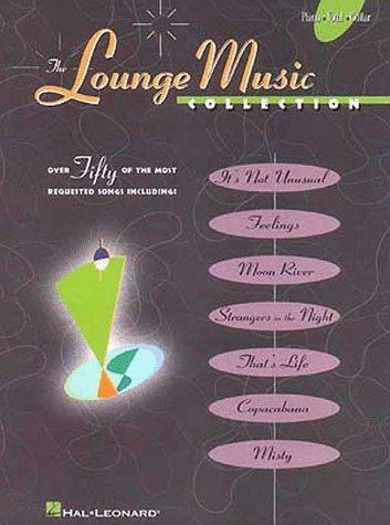 Download Lounge Music