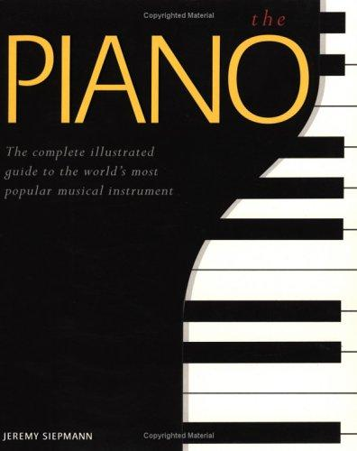 Download The Piano