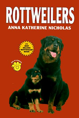 Download Rottweilers