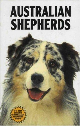 Download Australian Shepherds