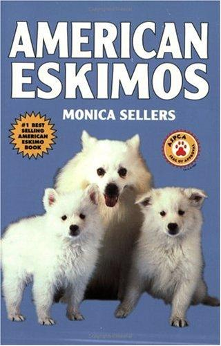 Download American Eskimos