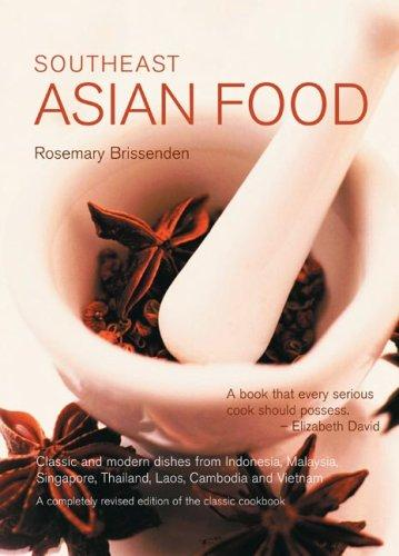 Download Southeast Asian Food