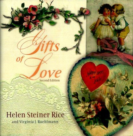 Download Gifts of love