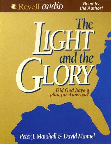 Download The Light and the Glory