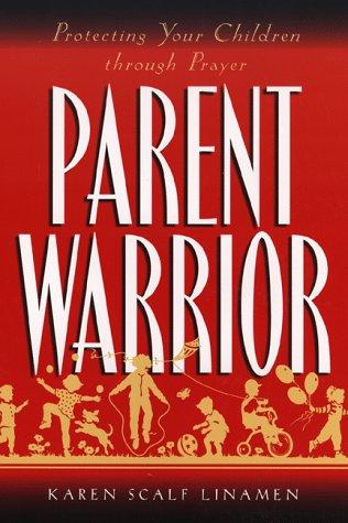 Download Parent warrior