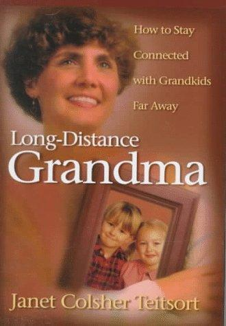 Download Long-distance grandma
