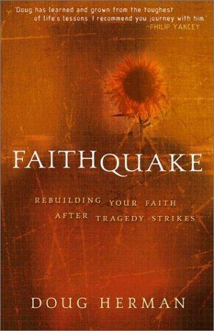 Download Faithquake