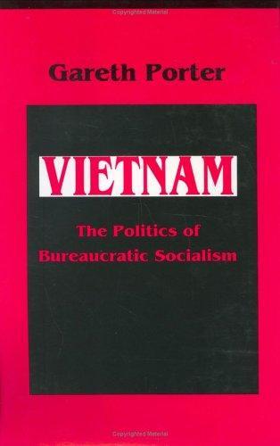 Download Vietnam