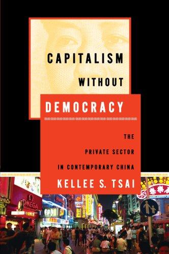 Download Capitalism Without Democracy