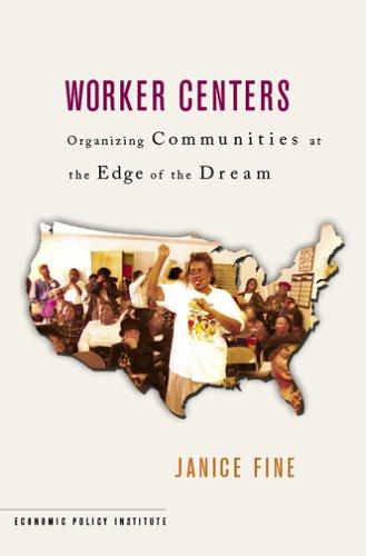 Download Worker centers