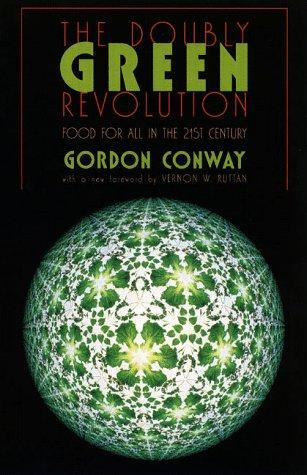 Download The Doubly Green Revolution