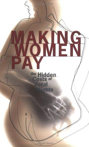 Making Women Pay