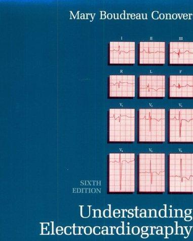 Download Understanding electrocardiography