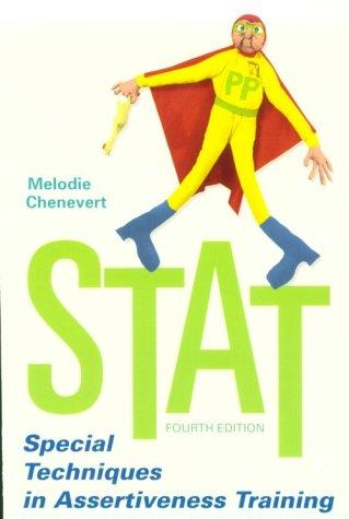 Download STAT