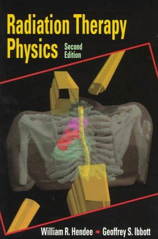 Download Radiation therapy physics