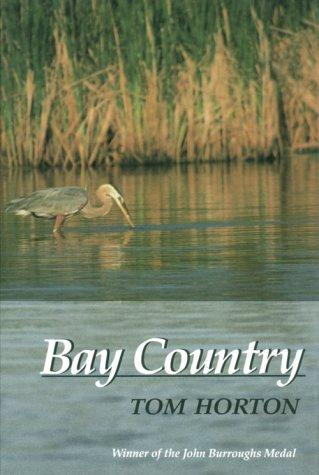 Download Bay country