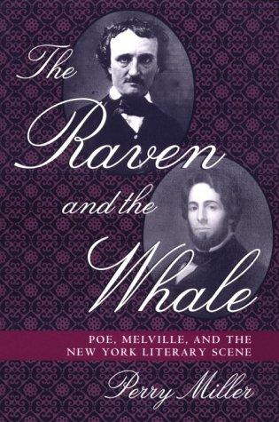Download The raven and the whale