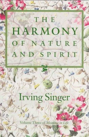 The Harmony of Nature and Spirit