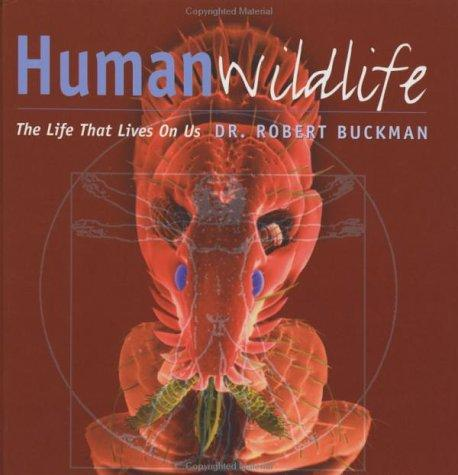 Human Wildlife