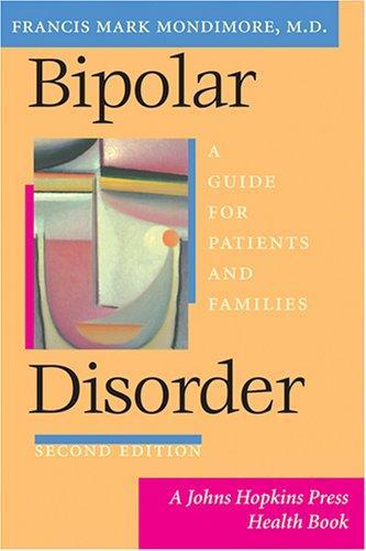 Download Bipolar disorder