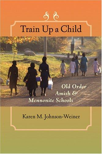 Download Train Up a Child