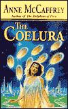 The coelura by Anne McCaffrey