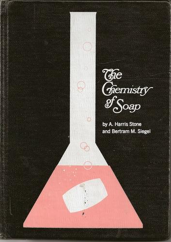 Download The Chemistry of Soap