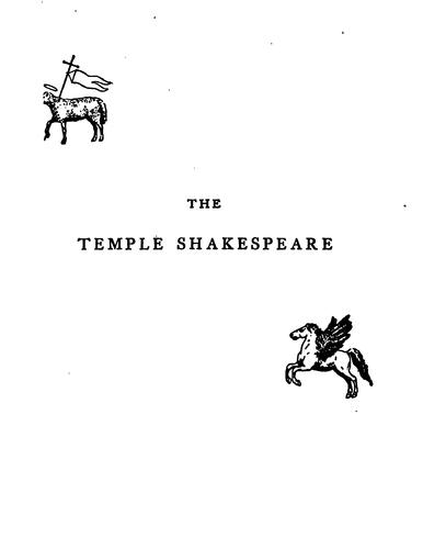 Download Shakespeare's Sonnets