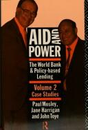 Download Aid and power