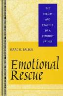 Download Emotional rescue
