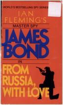 From Russia With Love (James Bond)