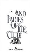 …And Ladies of the Club