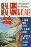 Download Real kids, real adventures