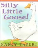 Download Silly little goose!