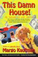 This Damn House
