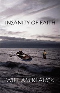 Insanity Of Faith by