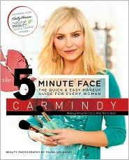 Download The 5-Minute Face