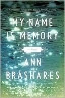 Download My name is memory