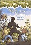 Download Night of the Ninjas