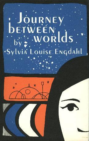 Journey between worlds.