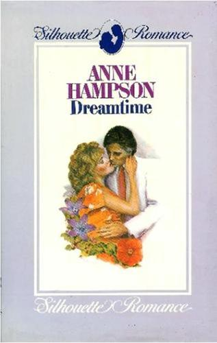 Dreamtime by Anne Hampson