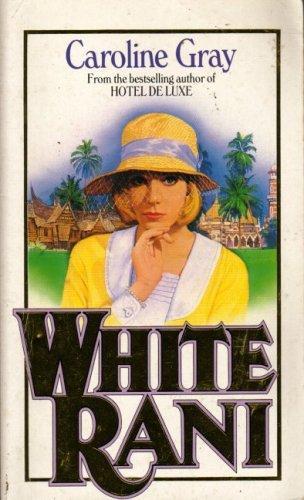 White rani