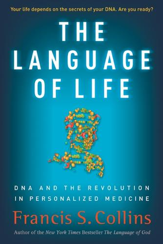 Download The language of life