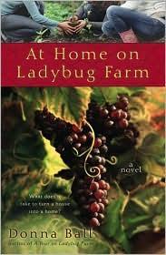 Download At home on Ladybug Farm